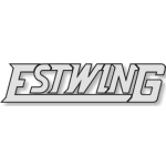 Estwing hammers and axes made in the USA.
