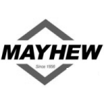 Founded in 1856, Mayhew Tools is the oldest punch and chisel manufacturer in the United States.